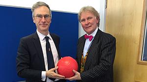 Andrew Murrison & John Carmichael_w300_h169