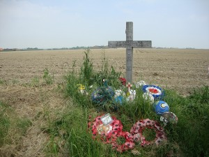 Christmas Truce Cross_1000
