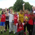 Faversham Arsenal Players_1000