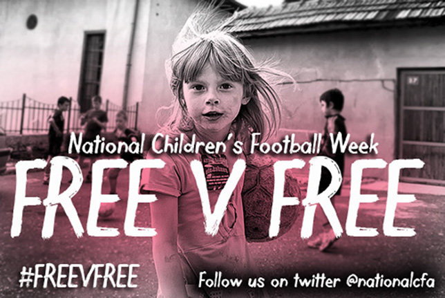 free v free_644