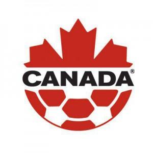 Canadian Soccer_400,jpg