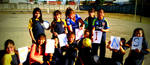 Girls Football team in Chile_W300_H131