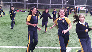 girls training_300_169