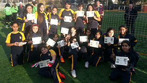 players with certificates_300_169
