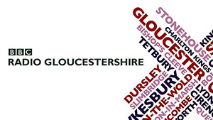 BBC Radio Gloucestershire_300