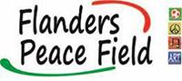 Flanders Peace Field logo_200