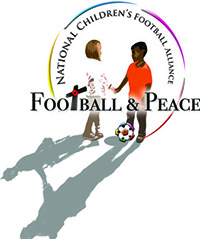NCFA_Football_Peace_Poppy_200