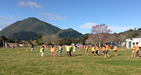 NZ 2014 Mountain Football_w_200_h_100