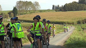 GPG 2014 Cycling_w300_h169