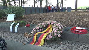 GPG 2014 German Memorial_w300_h169