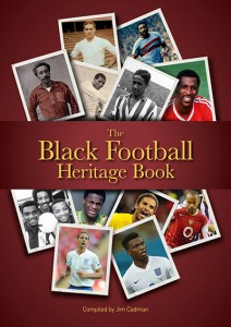 The Black Football Heritage Book_W400_H565