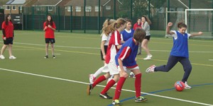 FR Folkestone Girls Match_w400_h200