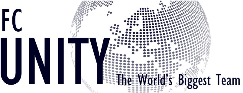 F C Unity | National Children's Football Alliance