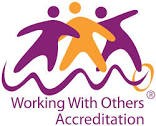 Working With Others Accreditation