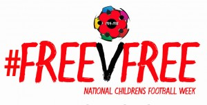 #freevfree red Generic w772 h392