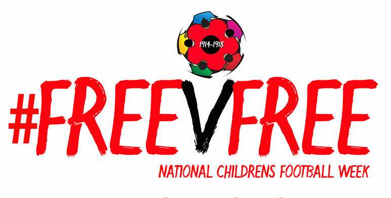 #freevfree red Generic w772 h392
