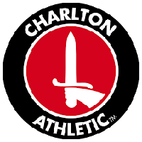 Charlton Badge 200