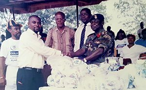 Kofi with Goverment_300