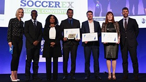 slum-soccer-fifa_300_168-award_full-lnd
