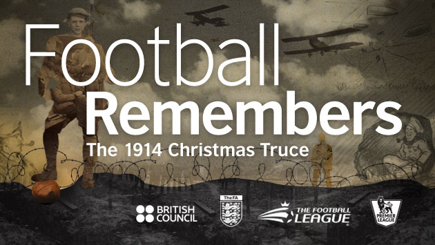 2535_BC_WW1-Football-remembers_630_Web-banner_NEW-FACE_02(1)