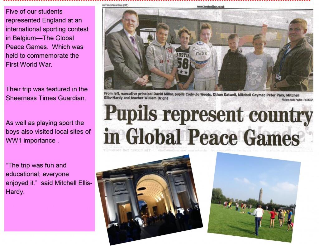 Newsletter October 2014-12