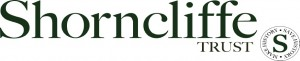 Shorncliffe Trust