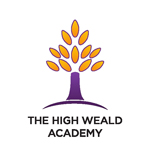 highwealdacademy_150