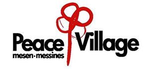 peacevillage_300