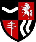 swadelands_logo_150