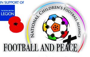 NCFA_football_peace_RBL_300