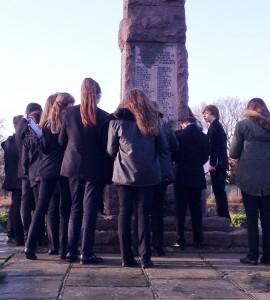 HB War Memorial 2 (2)