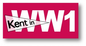 KWW1 Logo_530