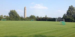 Flanders Football Field_w300_h147