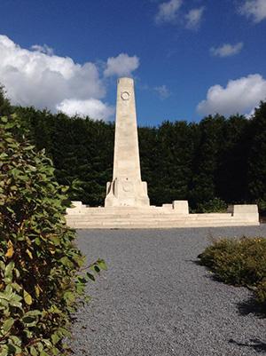 New Zealand Memorial _w300_h441