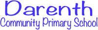 Darenth Community Primary School_w200_h63
