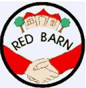 Red Barn Primary School logo_w172_h175