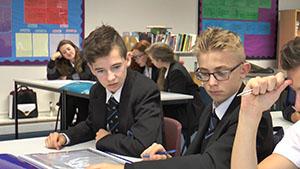 Abbey School KCC Workshop_W300_H169