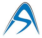Abbey School logo_w134_h124