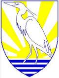 Herne Bay Infants badge