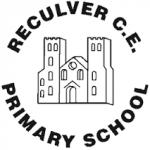 Reculver Primary School