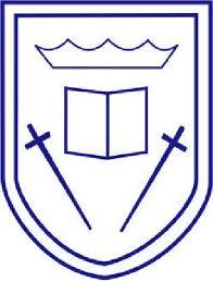 Swale Cliffe Community Primary School badge
