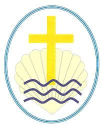 Whitstable Endowed Junior School badge