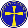Brenchley & Matfield Primary School badge