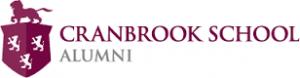 Cranbrook School badge