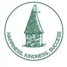 Horsmonden Primary School badge