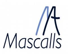 Mascalls School badge
