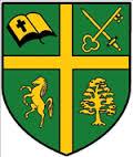 Shorne Primary School badge