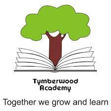 Tymberwood Primary School badge