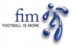 FIM_Logo_612