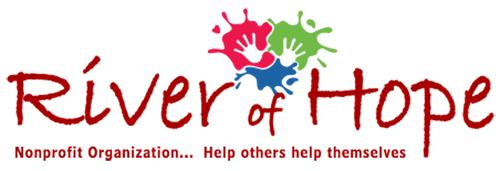 Logo_River-of-Hope_500
